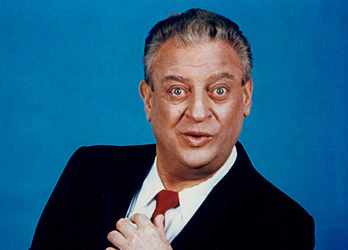 rodney dangerfield vietnam